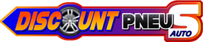 Discount Pneus Auto